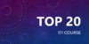 ITI ke top 20 course evm unke scope