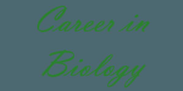 10th के बाद Science (Bio) जीव विज्ञान में करियर