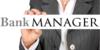 बैंक मेनेजर कैसे बनें, क्या हैं तरीका