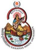 Bhu-logo