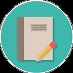मनिपाल यूनिवर्सिटी ऑनलाइन एंट्रन्स टेस्ट (एमयू-ओईटी)